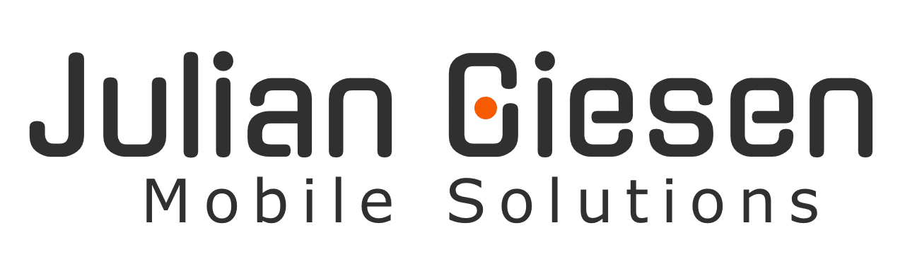 JG Mobile Solutions
